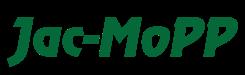 Jac-Mopp