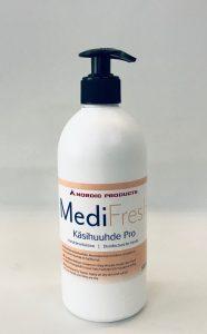 MediFresh Pro